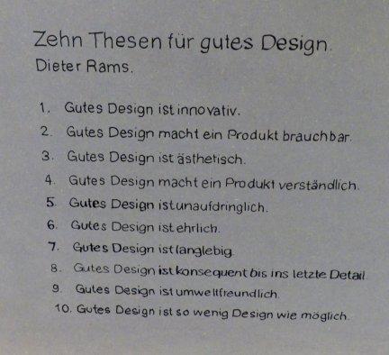 Kunst und Design