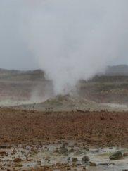 Geysir - Island