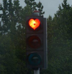 Ein Herz für Autofahrer - Island