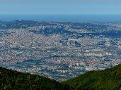 Neapel sehr nahe