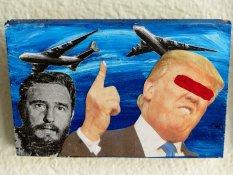 Gegenwartskunst in Cuba