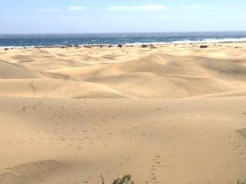 Sand & Meer