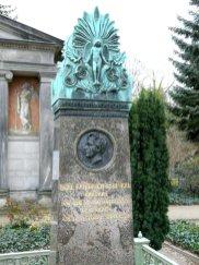 K.F.Schinkel, Staatsbaumeister, 1781-1841