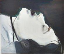 Marlene Dumas, Lucy