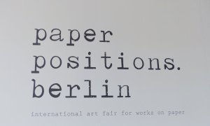 Paper Positions