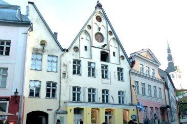 Gildehäuser