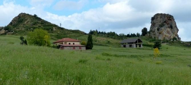 Sizilien – Kultur und Golf