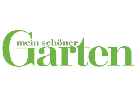 www meinschönergarten mein sch�ner garten: pflanzen, garten & gartentipps