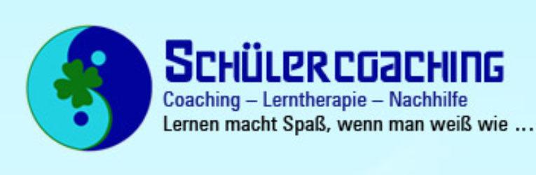 Logo_Schuelercoaching_Ottobrunn