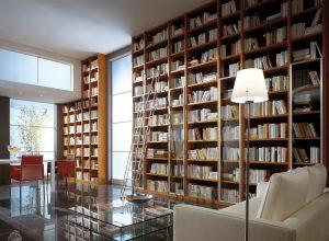 produkte_bibliothek_die-original-paschen-bibliothek (Medium)