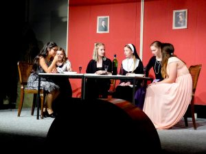 2016-05-22-No_Way_Out_Theater_Gymnasium_Johanneum_1