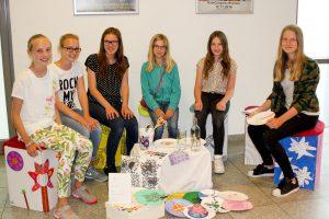 2016-06-16-Schuelerwettbewerb_Kunst_6b_Gymnasium_Johanneum_Wadersloh