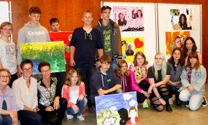 2016-06-16-Schuelerwettbewerb_Kunst_Q1_Gymnasium_Johanneum_Wadersloh_Don_Bosco_Lippstadt