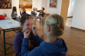 foto1_2016-10-06_5a_museum_liesborn_franziskanische_projektwoche_gymnasium_johanneum_wadersloh
