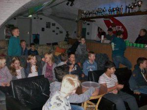 kinonacht2