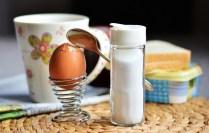 egg-3014768_1280