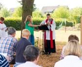 Pfarrei feiert am 21. Juli ihren Margaretentag