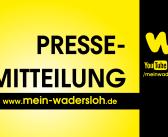 Heimatverein Liesborn: Ein Rückblick auf 2020 – Kein Jahresprogramm in 2021 [VEREINSMELDUNG]