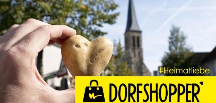 In eigener Sache: Appell zur Unterstützung der Gastronomie und Kulturszene in Wadersloh