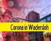 Corona-Update vom 18. Januar: Mutiertes Coronavirus erstmals im Kreis Gütersloh nachgewiesen