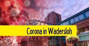 Corona-Update vom 20. November: Erster Todesfall in Zusammenhang mit Covid-19 in Wadersloh // Landrat zieht Zwischenbilanz [PM]