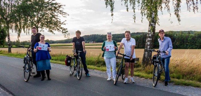 Heimat natürlich erleben: SPD Wadersloh lädt zum Entdecken der Natur ein [PRESSEMITTEILUNG]