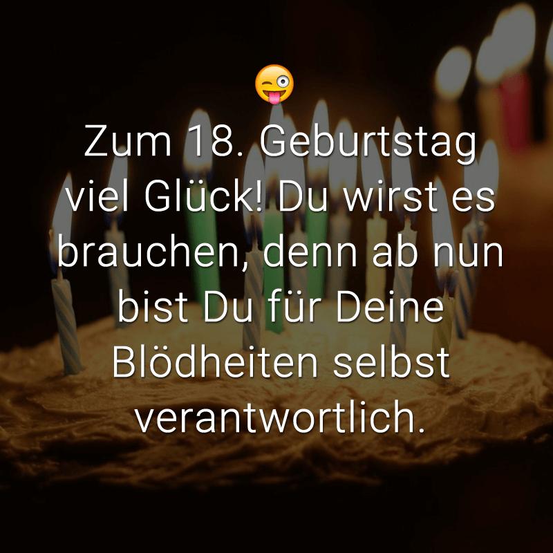 Spruche Und Zitate Zum  Geburtstag Directdrukken