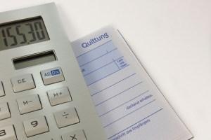 Geld sparen mit Immobilien-Versicherungen