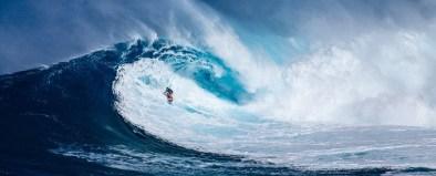 surf-1477175_640