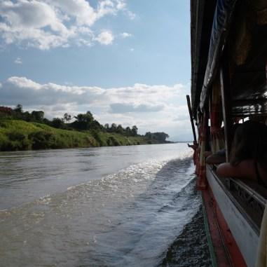 Von Laos