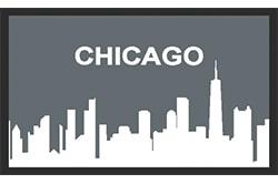 meinedesignmatte_namensmatte_stadtematten_1_chicago
