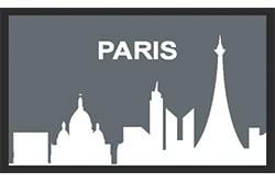 meinedesignmatte_namensmatte_stadtematten_1_paris