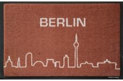 meinedesignmatte_namensmatte_stadtematten_2_berlin_1