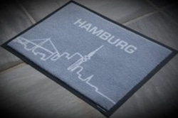 meinedesignmatte_namensmatte_stadtematten_2_hamburg_1