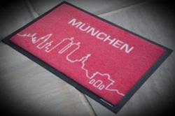 meinedesignmatte_namensmatte_stadtematten_2_muenchen_1