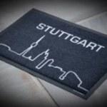 meinedesignmatte_namensmatte_stadtematten_2_stuttgart_1