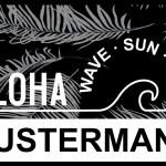 mdm_aloha_wave_sun_fun_1