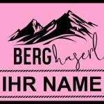 mdm_berghagerl_1