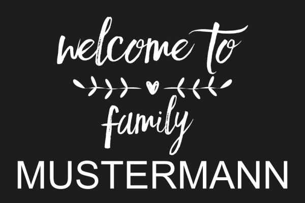 mdm_welcome_to_family