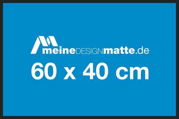 matte_60x40