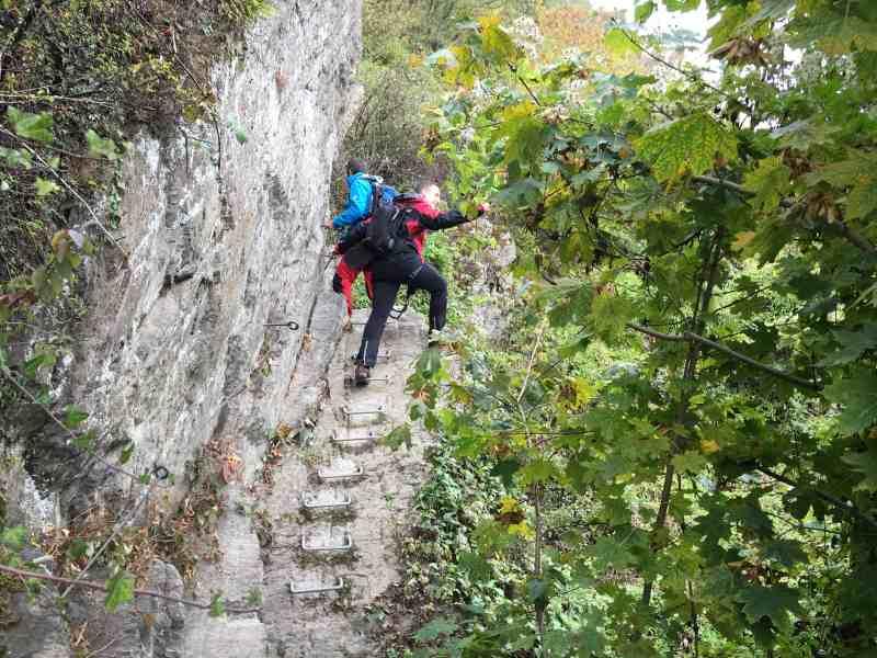 klettersteig-boppard-2