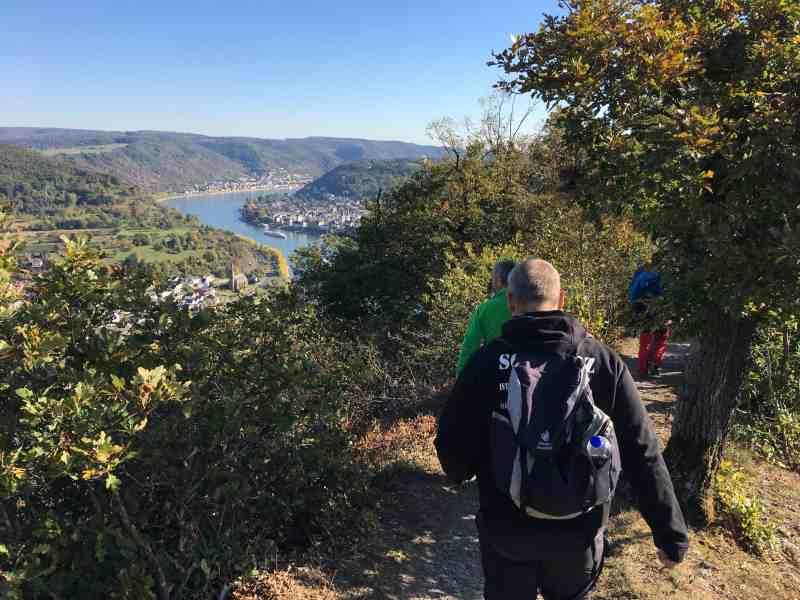 klettersteig-boppard-8