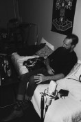 2018_Behind-The-Scenes-of-Take-Me-Home-Meinherz_Stephan-Schaar-12