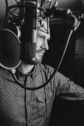 2018_Behind-The-Scenes-of-Take-Me-Home-Meinherz_Stephan-Schaar-13
