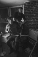2018_Behind-The-Scenes-of-Take-Me-Home-Meinherz_Stephan-Schaar-8