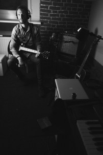 2018_Behind-The-Scenes-of-Take-Me-Home-Meinherz_Stephan-Schaar-9