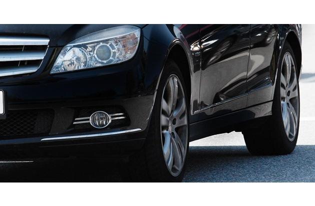 Landgericht verurteilt Daimler zu Schadensersatz