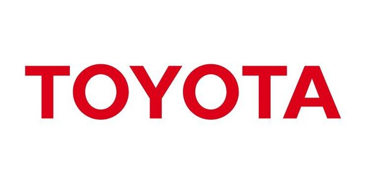 Toyota und Lexus mit höchstem Absatz seit zehn Jahren, Mehr als 92.000 PKW und LCV Neuzulassungen in Deutschland - Unternehmen