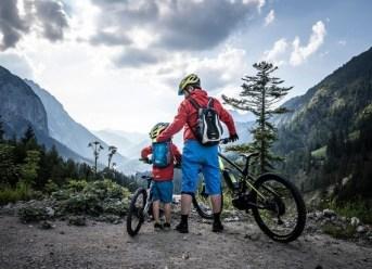 Foto- und Fahrradkulturwettbewerb