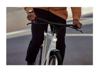 e-Ride